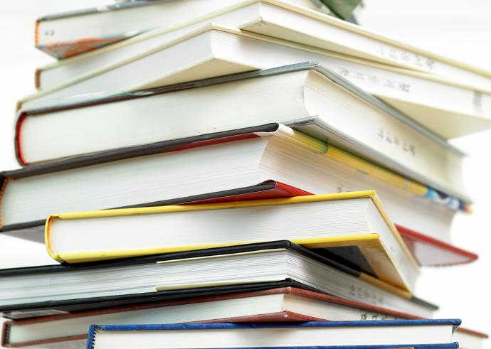 わくわく文庫は読書をする習慣が身につきます